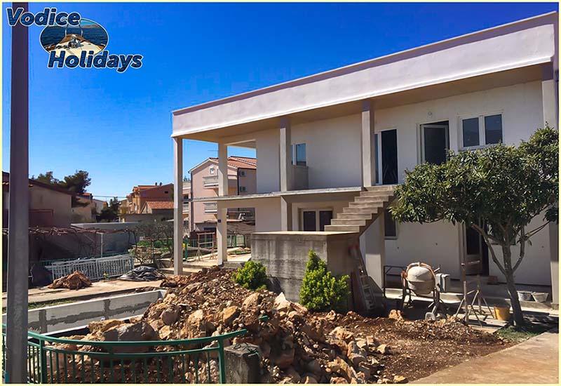 Ferienwohnungen | TayLa-Apartments