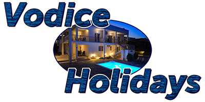 Vodice-Holidays